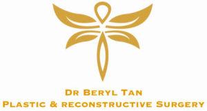 Drtanplasticsurgery_logo