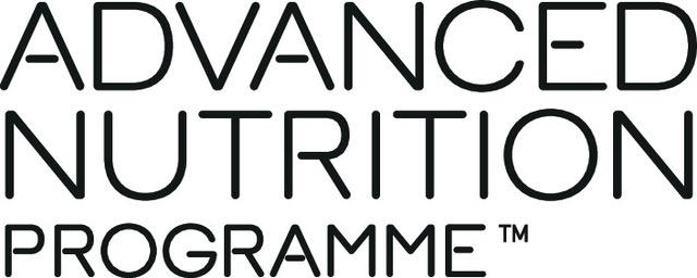Bold-Advanced-Nutrition-Programme